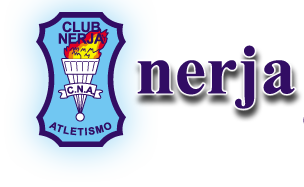 Club Nerja de Atletismo